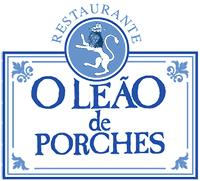 O Leão de Porches